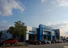 Serra Chevrolet 2