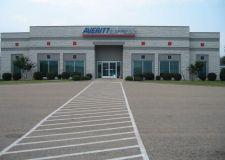 Averitt Express JT1