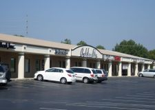 Caldwell Center1