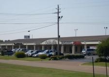 Caldwell Center2