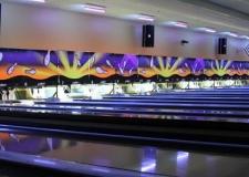Jackson Bowling2