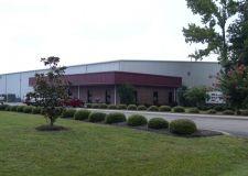 Mill Masters Inc Jackson TN