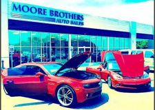 Moore Brothers 1